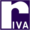 Logo-Riva-Group 100