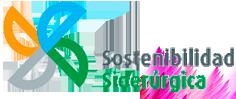 Sostenibilidad Siderurgica